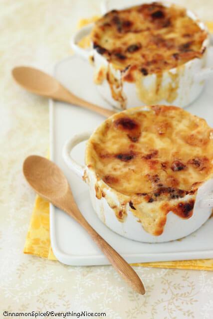 French-Onion-Butternut-Squash-Soup
