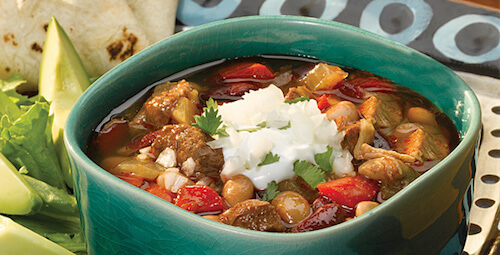 Slow-Cooker-Chile_No-Spoon-4x6