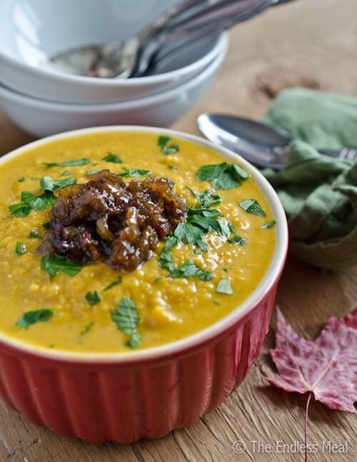 pumpkin-soup-2-541x700