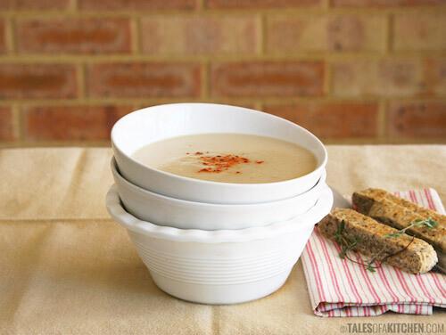 turnip-soup03