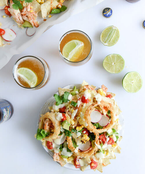 chicken-nachos-I-howsweeteats.com-3