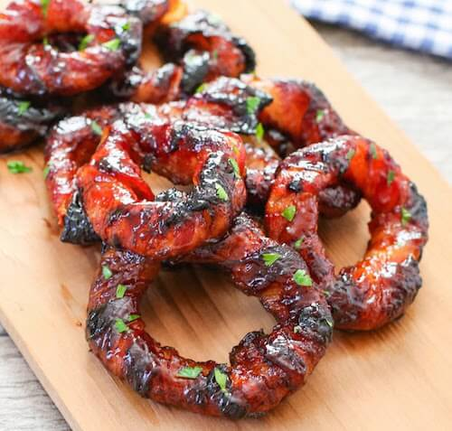 sriracha-bacon-onion-rings-025