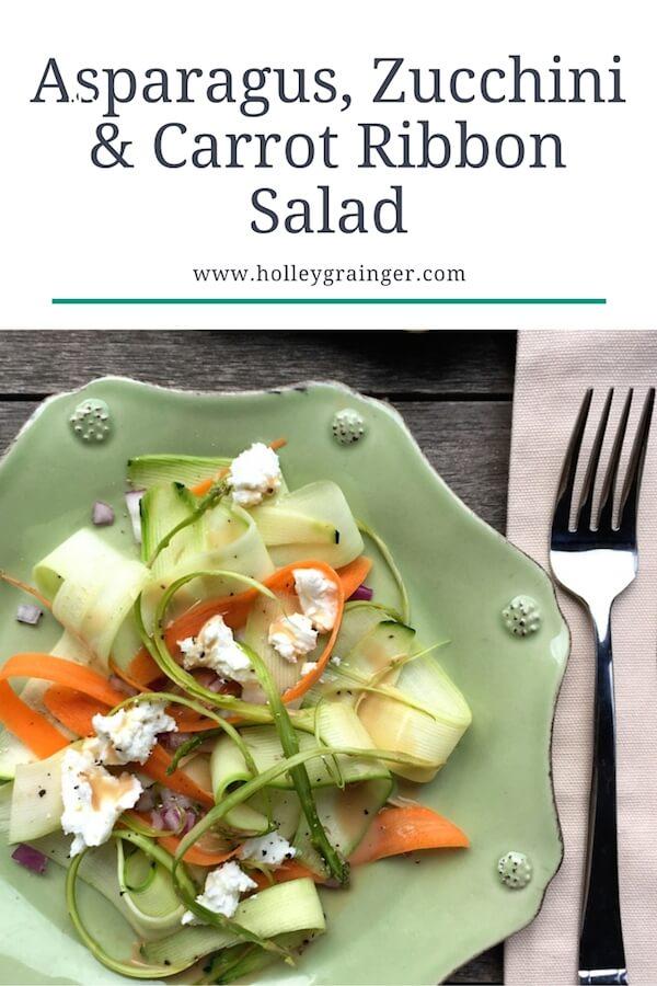 Asparagus-Carrot-Zucchin-Salad