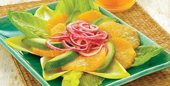 Avocado-Citrus-Salad-w-Marinated-Onion-4x6-Horiz_Manna