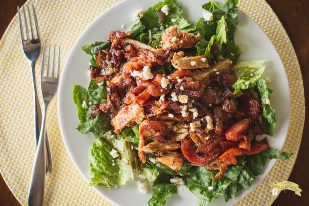 Chicken-Bruschetta-Salad-1-1080x720