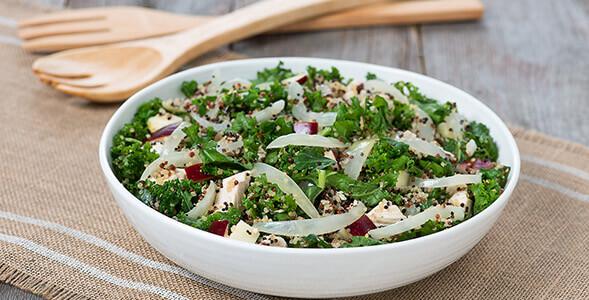 High-Protein-Onion-Quinoa-Salad_1