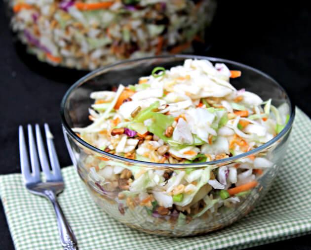 Nutty-Asian-Ramen-Noodle-Salad-3