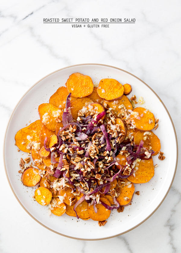 sweet_potato_red_onion_salad_a_house_in_the_hills_01