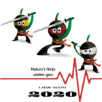 HeartHealthy2020