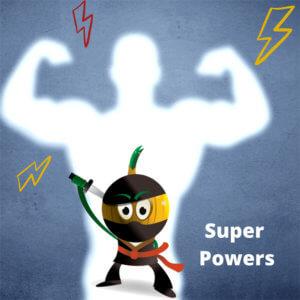 Super Powers copy