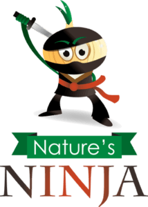 Nature's NInja will show you how to use sweet onions